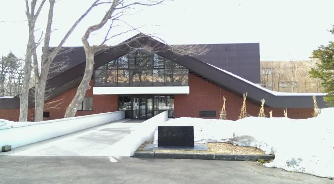 7月SIS研究会@北海道大学百年記念会館